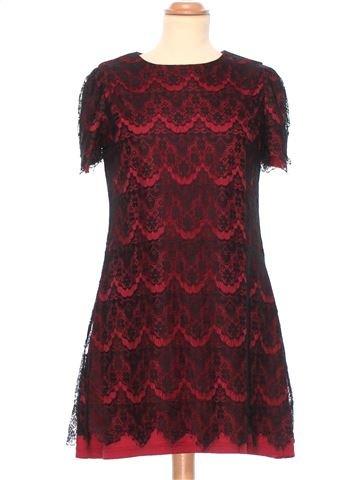 Dress woman MELA LOVES LONDON UK 12 (M) summer #35813_1