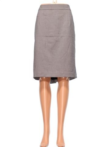 Skirt woman PLANET UK 16 (L) summer #35833_1