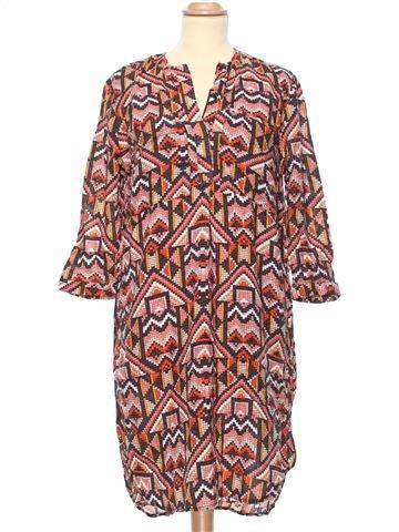 Tunic woman H&M UK 10 (M) summer #35939_1