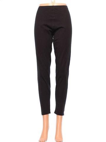 Legging woman TU UK 18 (XL) summer #35968_1