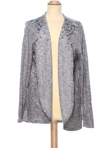 Cardigan woman JANINA UK 18 (XL) winter #35972_1