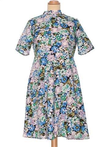 Dress woman GLAMOUROUS S summer #3600_1