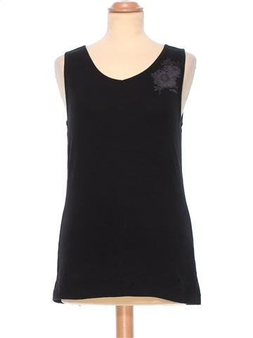 Tank Top woman S.OLIVER UK 14 (L) summer #36020_1
