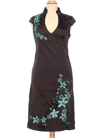Dress woman JANE NORMAN UK 10 (M) summer #36039_1
