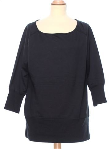 Short Sleeve Top woman TCHIBO S winter #36047_1