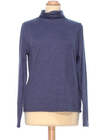 Long Sleeve Top woman BHS UK 14 (L) winter #36049_1