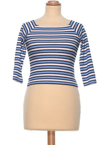 Short Sleeve Top woman SELECT S UK 8 (S) summer #36053_1