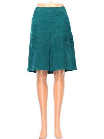 Skirt woman NEXT UK 12 (M) winter #36059_1