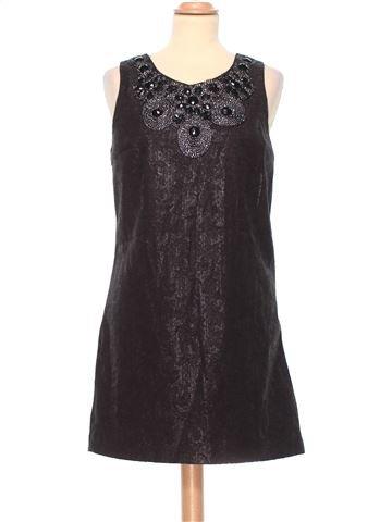 Dress woman MISS SELFRIDGE UK 10 (M) summer #36155_1