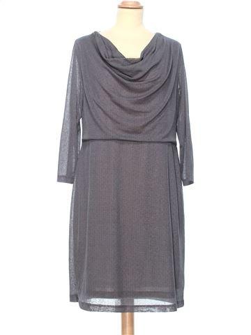 Dress woman GINA BENOTTI UK 14 (L) winter #36159_1