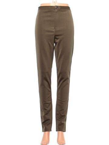 Trouser woman RIVER ISLAND UK 14 (L) summer #36241_1