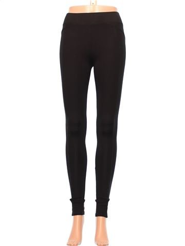Legging woman TOP SHOP UK 8 (S) winter #36252_1