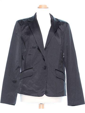 Blazer woman YESSICA UK 16 (L) winter #36734_1