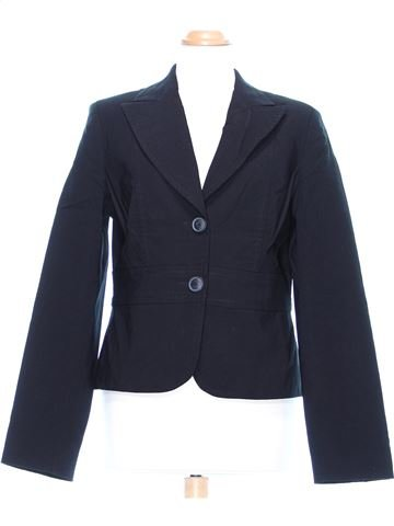 Blazer woman ESPRIT L winter #36755_1