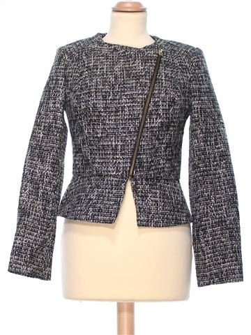 Blazer woman PRIMARK UK 8 (S) winter #36928_1
