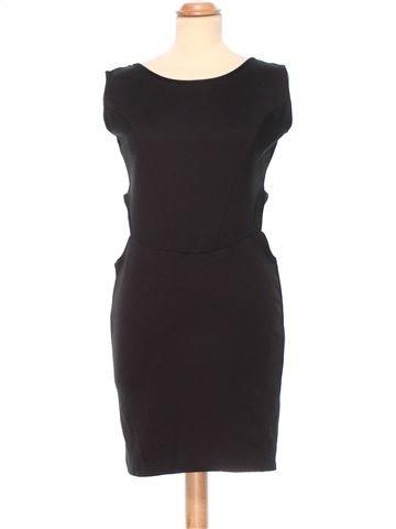 Evening Dress woman NO BRAND M summer #37246_1