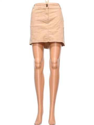 Skirt woman MARKS & SPENCER UK 14 (L) winter #37258_1