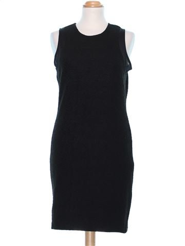 Dress woman CLOCKHOUSE UK 12 (M) summer #37259_1