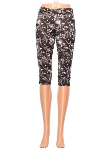 Jogging Trouser woman NO BRAND S summer #37332_1