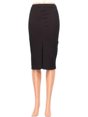 Skirt woman PRIMARK UK 8 (S) summer #37367_1