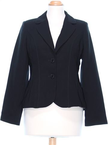 Blazer woman BHS UK 8 (S) winter #37380_1