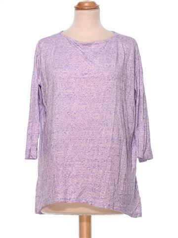 Long Sleeve Top woman GAP M summer #37395_1