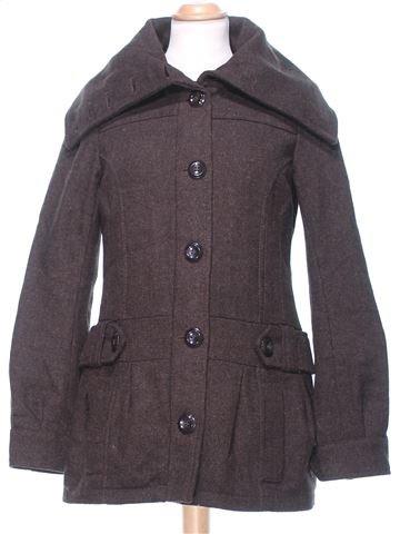 Jacket woman H&M UK 10 (M) winter #37406_1