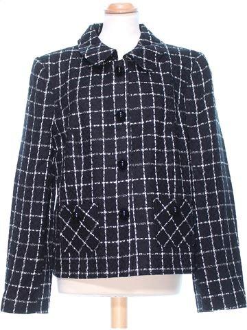 Blazer woman BHS UK 18 (XL) winter #37430_1