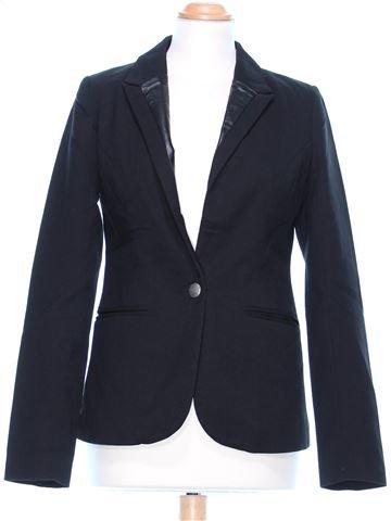Blazer woman ONLY UK 6 (S) winter #37460_1