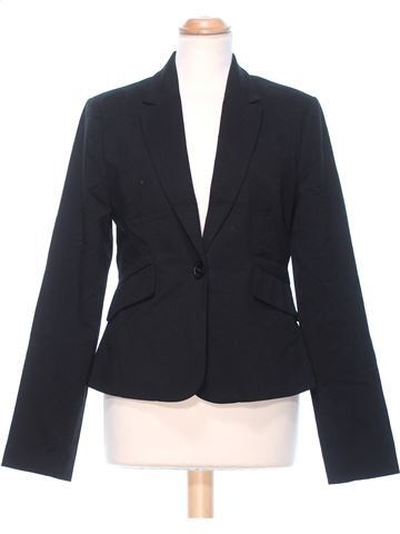 Blazer woman ORSAY UK 10 (M) winter #37476_1