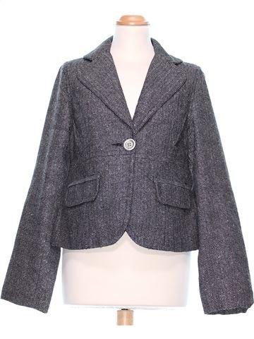 Blazer woman INFLUENCE UK 10 (M) winter #37514_1