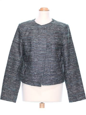 Blazer woman PRINCIPLES UK 18 (XL) winter #37606_1