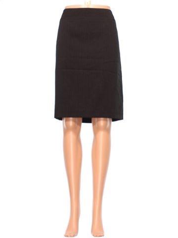 Skirt woman BHS UK 14 (L) winter #37616_1
