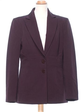 Blazer woman BHS UK 12 (M) winter #37631_1