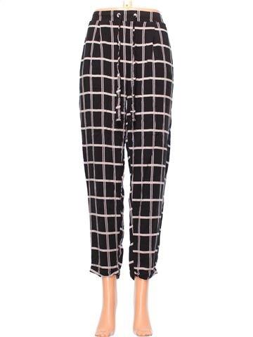 Trouser woman PRIMARK UK 14 (L) summer #37674_1
