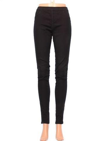 Legging woman PRIMARK UK 10 (M) winter #37696_1