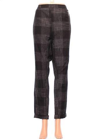 Trouser woman PRIMARK UK 14 (L) winter #37734_1