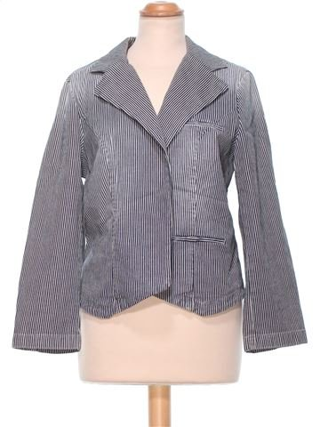 Blazer woman LIMITED COLLECTON UK 12 (M) summer #37748_1
