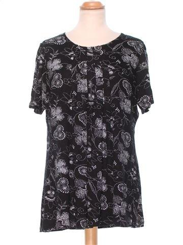 Short Sleeve Top woman C&A M summer #37759_1
