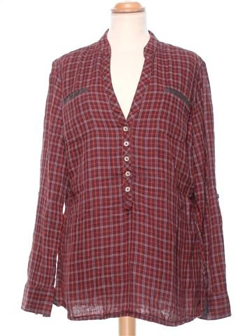 Long Sleeve Top woman S.OLIVER UK 16 (L) winter #37761_1