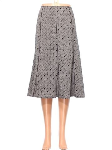 Skirt woman PER UNA UK 10 (M) winter #37914_1