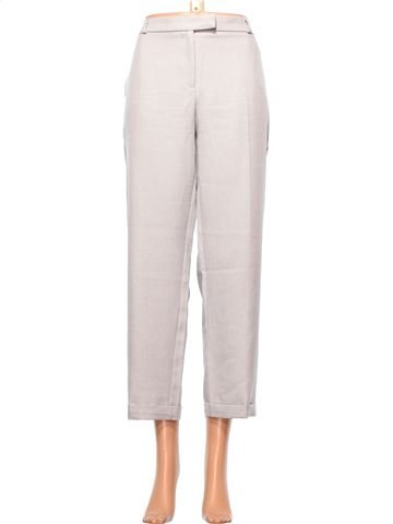 Trouser woman DOROTHY PERKINS UK 16 (L) winter #37951_1