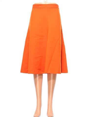 Skirt woman H&M UK 12 (M) winter #38012_1