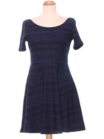 Dress woman DIVIDED S summer #38036_1