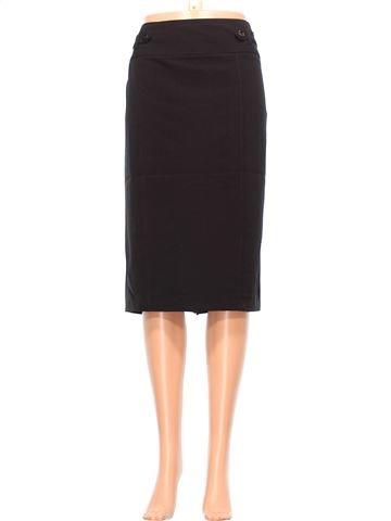Skirt woman KALEIDOSCOPE UK 14 (L) winter #38038_1