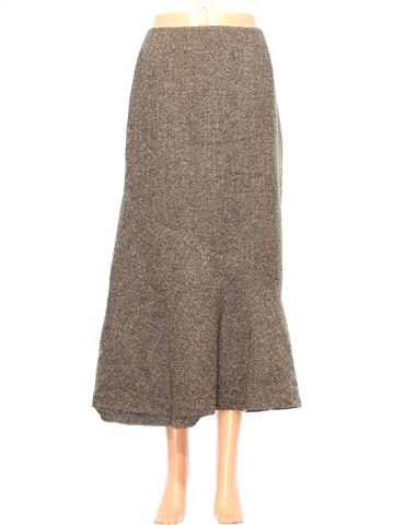 Skirt woman LAURA ASHLEY UK 14 (L) winter #38119_1