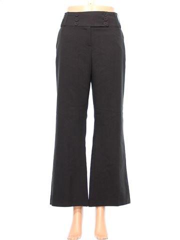 Trouser woman DOROTHY PERKINS UK 12 (M) winter #38125_1