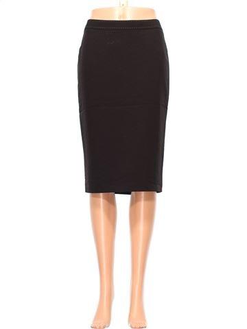 Skirt woman GEORGE UK 8 (S) winter #38140_1
