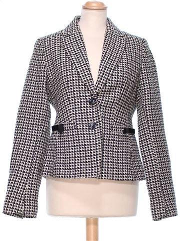 Blazer woman H&M UK 10 (M) winter #38159_1