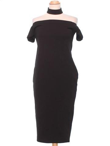 Dress woman BOOHOO UK 12 (M) summer #38190_1